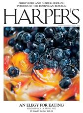 harpersweb-201708-cover.jpg