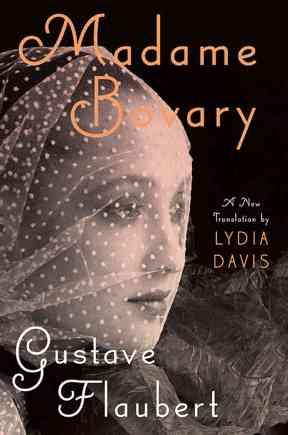 madame-bovary_custom-s6-c30